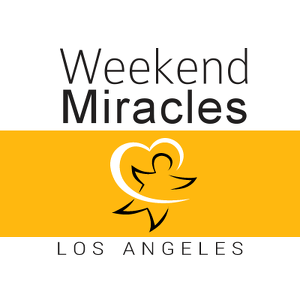 Raise Money for Weekend Miracles Los Angeles